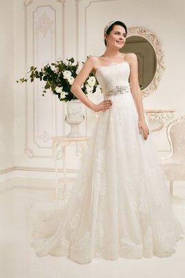 Pagina 3 Abiti per Matrimonio stile impero prezzi economici on line ... d2330b863a0