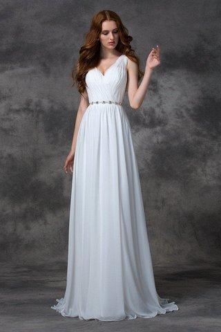 df8c977406dd Quando ordinate un abito da sposa bianco medievale economico