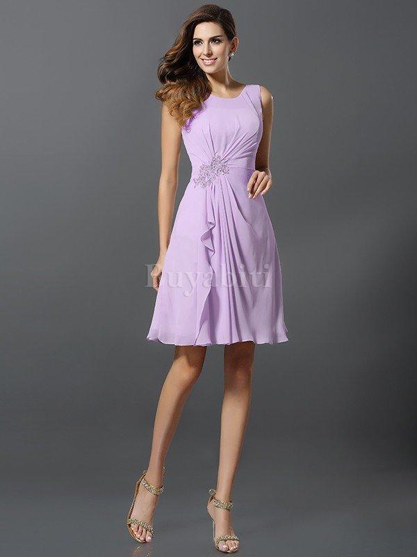 2bb9646e3dae C è anche la possibilità di personalizzazione per quanto riguarda gli abiti  da sposa pakistani