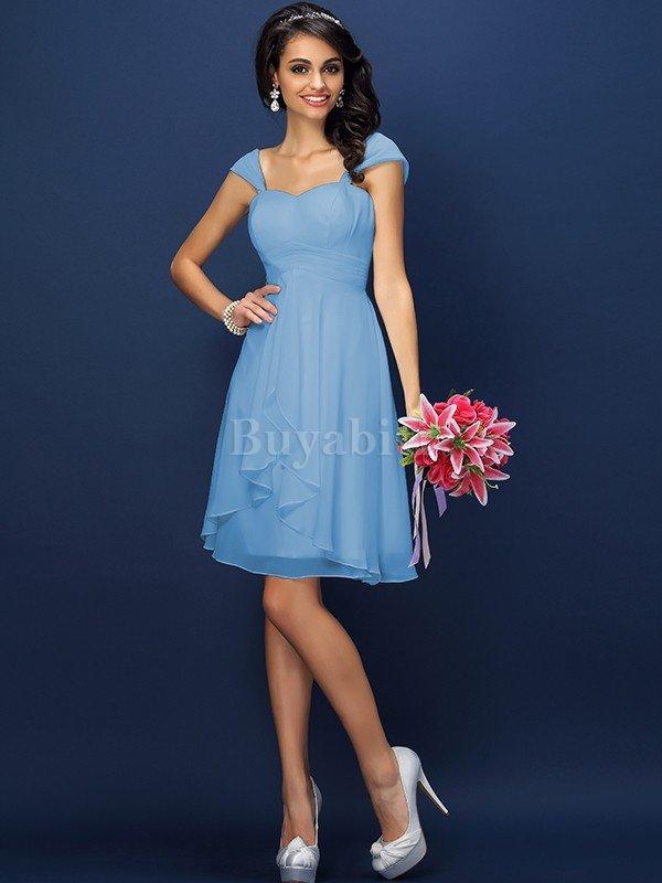 5980845a0a9c Quali sono le tue opzioni riguardo agli abiti da ballo che non  corrispondono o non corrispondono alle loro descrizioni
