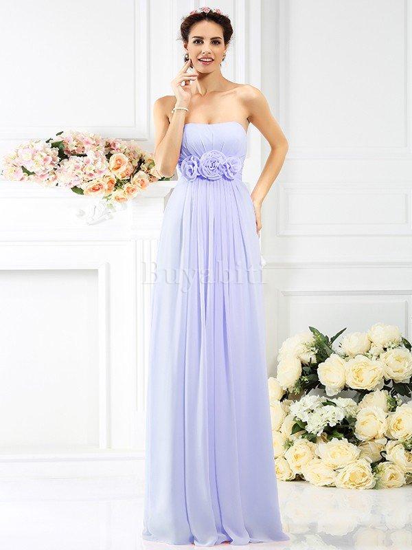 size 40 73b6f 61137 Ma i rivenditori on-line forniscono gli abiti da sposa a un ...