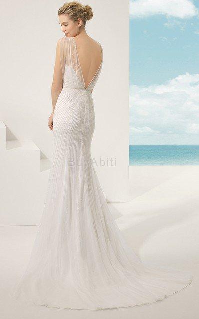 7909b9136999 Dopo aver scelto un elegante vestito elegante