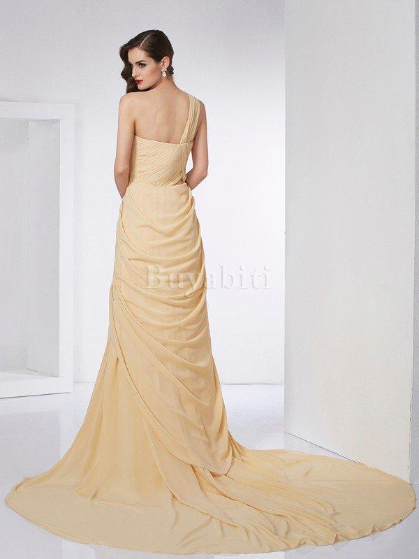 Se stai preparando il tuo matrimonio ora e hai bisogno di un bellissimo  abito da sposa 38b14118b4b