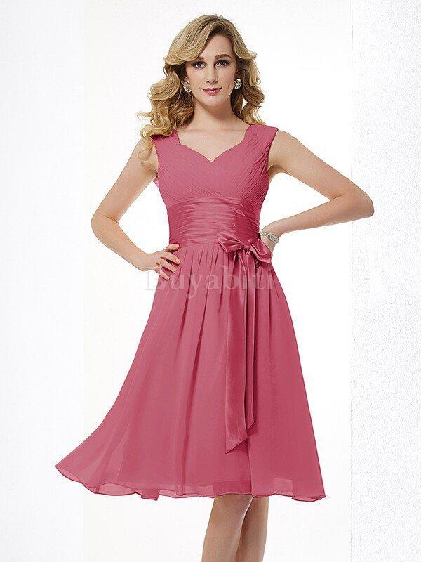 55eddaad63fc In ogni caso abiti eleganti donna