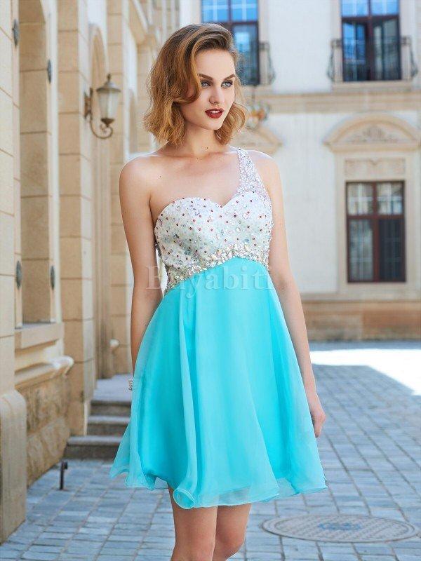 051fe94466b9 Rendi unico il tuo look accedendo agli abiti da sposa rossi buyabiti.it