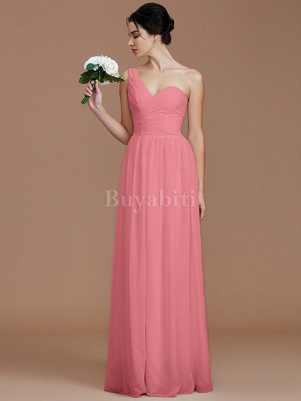 3ff61e1e1579 saprai esattamente quando avrai trovato il tuo abito da sposa perfetto