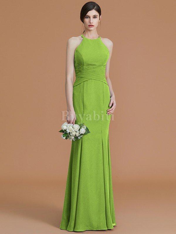 48d034e038a2 Ci sono molte buone selezioni per gli abiti da sposa quando ti sposti e  sarai in grado di selezionare qualsiasi tipo di tuo gusto.