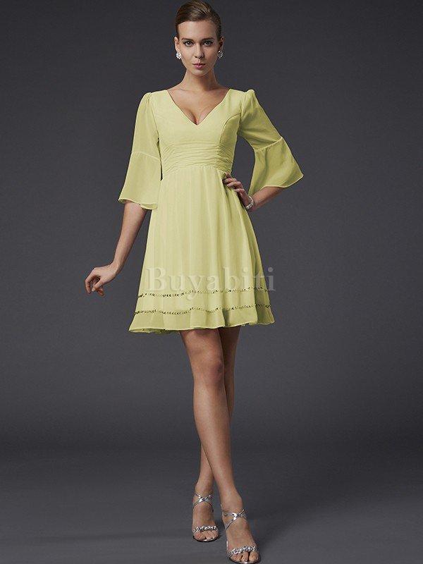 adcf3bcf0e5e Prendi in considerazione quando cerchi il tuo vestito più economico e  aderente