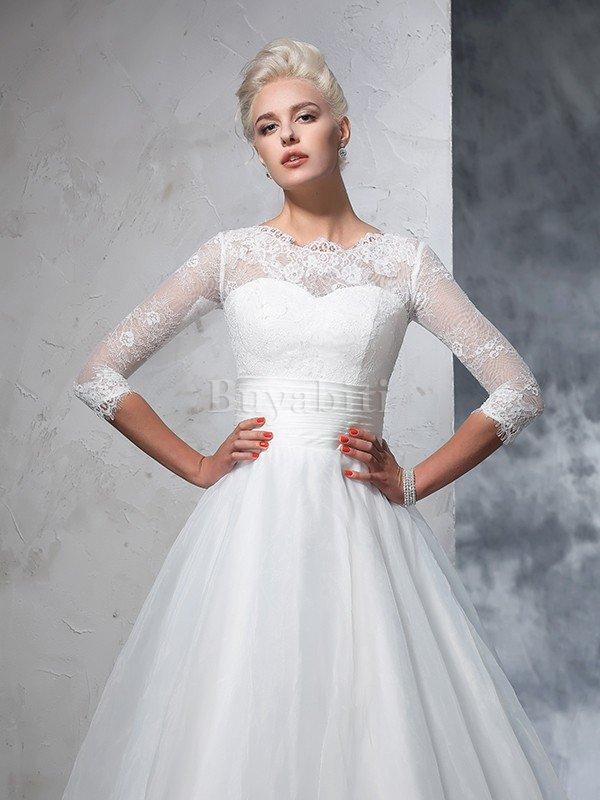 p-a5ct0-abito-da-sposa-lunghi-decorato-r