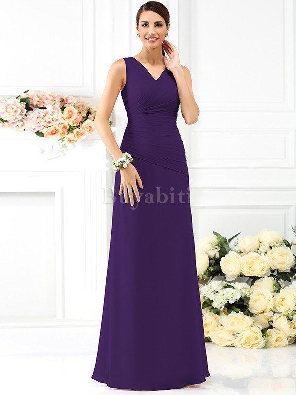 0fd308015708 Ci sono così tanti tipi di vestiti tra cui scegliere! Se sei interessato a  rimanere rilassato oa mostrarti