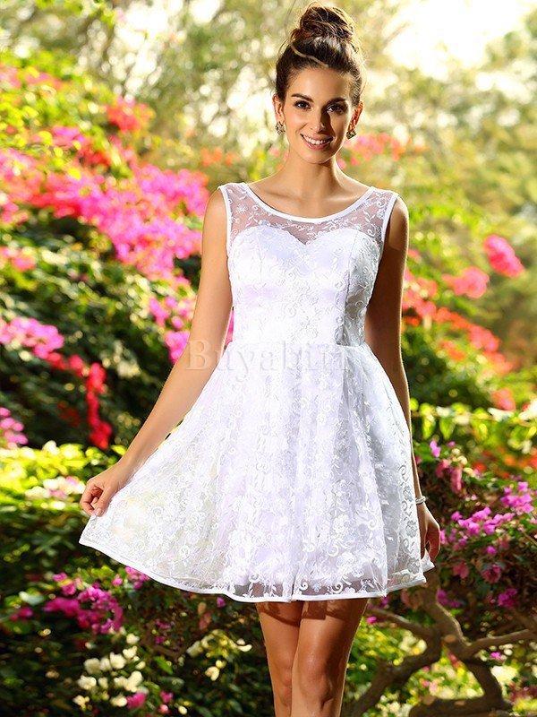 EX M/&S Tradizionale Camicia da notte SOFT accogliente Aqua /& Merletto Rosa Floreale 16 18