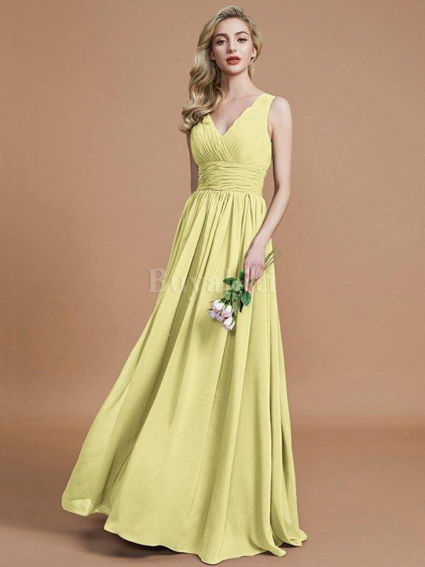 ffd3992db9b1 L abito da sposa Smil è un sito di vendita online professionale