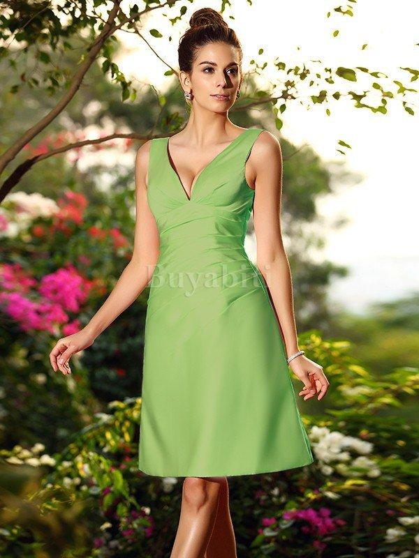 813293fb3a46 Puoi trovare molti diversi tipi di abiti lunghi e corti nel mercato offline  o online. Lo scopo principale di un abito e il motivo della scelta  potrebbero ...