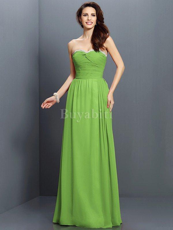 459434f9edd1 Vuoi ogni vestito da sposa bianco e nero