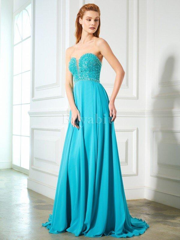 the latest 346fd 33d10 abito da sposa in affitto potrebbe non essere adatto alla sposa
