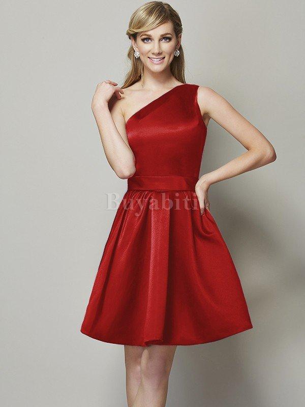 Abiti da sposa casual possono venire in una vasta gamma di stili come abiti  da sposa in stile classico 657ccd9b72c