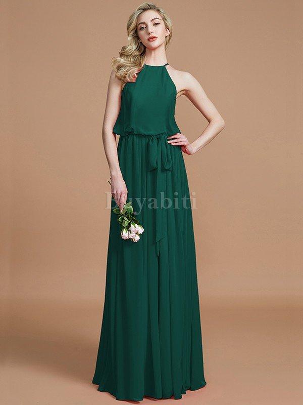 29be802a9635 Ci sono davvero alcune scollature alla moda offerti in abiti da cerimonia  formale. identico simmetrico solo una spalla guardando quegli abiti da sera  ...