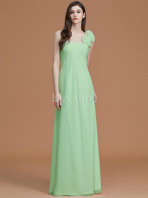abito da sposa estivo Stai pianificando un matrimonio in estate  Vuoi  comprare un abito da sposa estivo. Ti piacerebbe comprare abiti da ballo  estivi  b69147c34f9