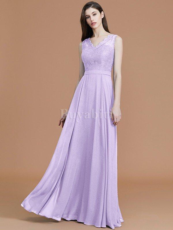 d70889e99790 Diciamo che prendi un vestito e vuoi restituirlo. Quali sono le opzioni per  quanto riguarda gli abiti da ballo che non si adattano o non corrispondono  alle ...